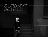 bathurst beat