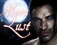 Moon Lust