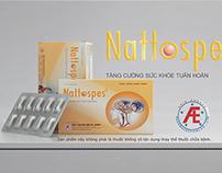 NATTOSPES PGT