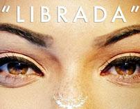 Librada (Fashion Styling)