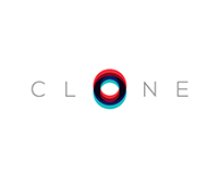 CLONE: PRINT & GRAPHIC SOLUTION