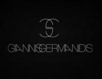 Giannis Germanidis