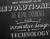 Mercatus Technologies