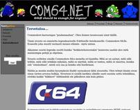 Com64