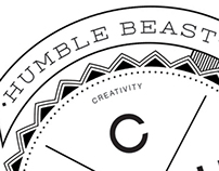 Humble Beast - Creative Collective