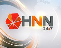 HNN 24x7 Ident