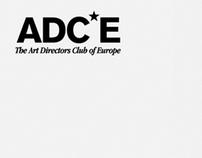 ADC*E Annual 2009