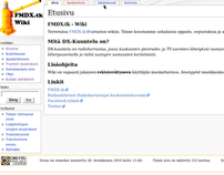 FMDX.tk - Wiki