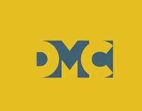 DMC - logo proposal