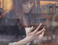 Видеообзор планшета для интернет магазина MegaFon