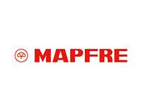 Mapfre Jubilación