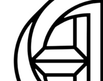 A·D Monogram