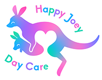 Happy Joey Day Care