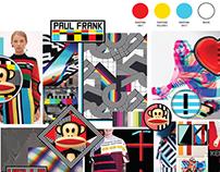 """Digital"" Fashion Style Guide"