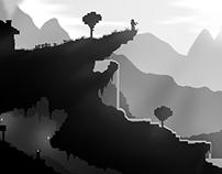 Minecraft In Limbo