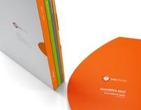 GALP Annual Report 2010