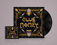 Calco »Club Money«