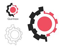 Quantreex.com