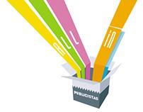 All-in ''Publicistas'' [logo+tarjeta de visita]