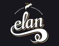 Elan foods