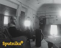 SputnikaTV meets MOKOST#6