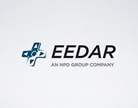 Branding | EEDAR