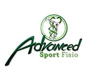 Logo Advanced Sport Fisio