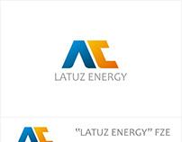 LATUZ ENERGY