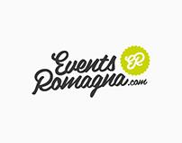 EventsRomagna.com