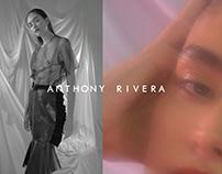 Campaña -Anthony Rivera 2018-