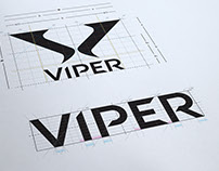 VIPER BACKPACK