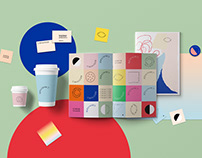 Casa Cler — Concept Store
