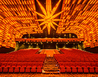 Major Cineplex Siam Paragon