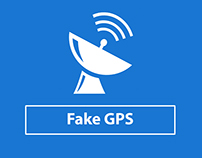 Fake GPS Download For Android, iOS, Windows & PC