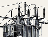 Electric constractions