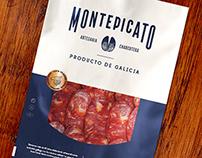Montepicato