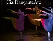 Cia. DançanteAto (2013)