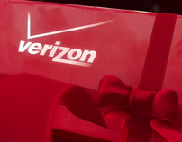 Verizon Holiday