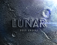 Moonscape Fx | Cinematic Text Effects V.1