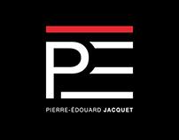 Pierre-Édouard Jacquet