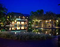 Light Up Your Outdoor Patio with Landscape Lighting Edi