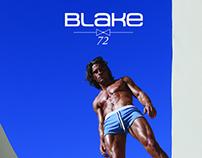 Blake summer 2016