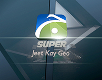 Geo Super Tennis ID