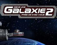 Galaxie 2