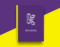 Brand Strategy - Krito