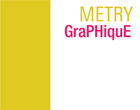 Metry Graphique