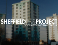 Sheffield 365 Project