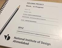 Diploma Documentation