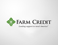 Farm Credit - 100 Years