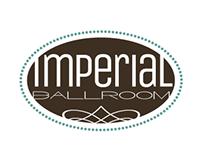 Ballroom Branding